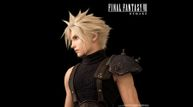 Ffviir e3 characterrender cloud square 1560213774