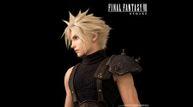 FFVIIR_E3_CharacterRender_Cloud_SQUARE_1560213774.jpg
