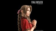 Ffviir e3 characterrender aerith square 1560213760
