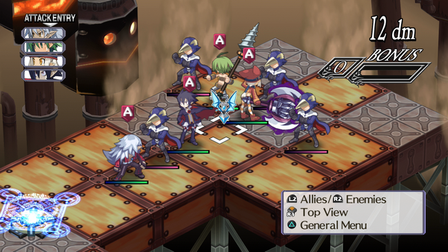 Disgaea-4-Complete-20190611_05.png