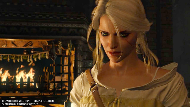 Witcher3_Switch_06112019_01.png
