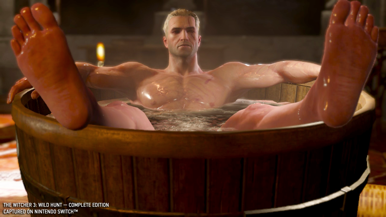 Witcher3_Switch_06112019_04.png
