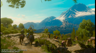 Witcher3 switch 06112019 05