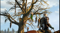 Witcher3 switch 06112019 10