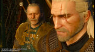 Witcher3 switch 06112019 11