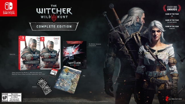 TheWitcher3SwitchPackshot.png