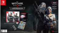 Thewitcher3switchpackshot