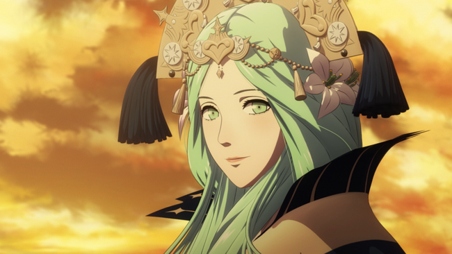 Switch_FEThreeHouses_E3_screen_07.png