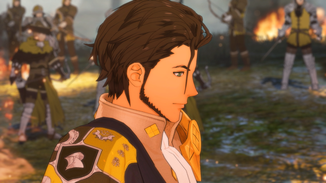 Switch_FEThreeHouses_E3_screen_13.png