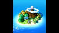 Switch_TLOZLinksAwakening_E3_artwork_02.jpg