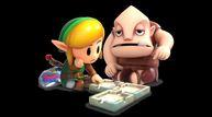 Switch_TLOZLinksAwakening_E3_artwork_10.jpg