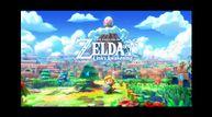 Switch_TLOZLinksAwakening_E3_artwork_24.jpg