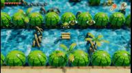 Switch_TLOZLinksAwakening_E3_screen_07.png