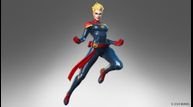 Switch mua3 e3 char captainmarvel 013
