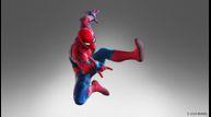 Switch mua3 e3 char spiderman 012