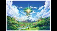 Switch dragonquestxis e3 artwork 01