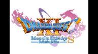 Switch dragonquestxis e3 logo 01
