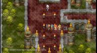 Switch dragonquestxis e3 screen 07