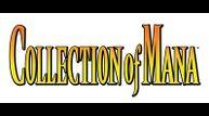Collection_of_Mana_E3_Announcement_Logo_1560272226.jpg