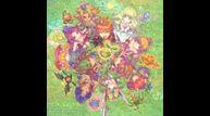 Collection_of_Mana_E3_Announcement_Key_Art_02_1560274161.jpg