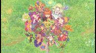 Collection_of_Mana_E3_Announcement_Key_Art_01_1560274158.jpg