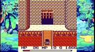 Collection_of_Mana_E3_Announcement_FF_Adventure_Mystic_Quest_Screenshot_07_1560271961.jpg