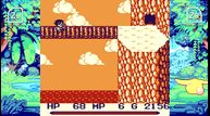 Collection_of_Mana_E3_Announcement_FF_Adventure_Mystic_Quest_Screenshot_06_1560271960.jpg