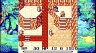 Collection_of_Mana_E3_Announcement_FF_Adventure_Mystic_Quest_Screenshot_08_1560271961.jpg