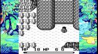 Collection_of_Mana_E3_Announcement_FF_Adventure_Mystic_Quest_Screenshot_10_1560271961.jpg