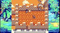 Collection_of_Mana_E3_Announcement_FF_Adventure_Mystic_Quest_Screenshot_03_1560271961.jpg