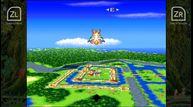 Collection_of_Mana_E3_Announcement_Secret_of_Mana_Screenshot_03_1560271958.jpg