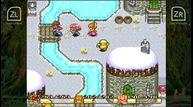 Collection_of_Mana_E3_Announcement_Secret_of_Mana_Screenshot_05_1560271959.jpg