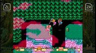 Collection_of_Mana_E3_Announcement_Secret_of_Mana_Screenshot_04_1560271959.jpg