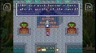 Collection_of_Mana_E3_Announcement_Secret_of_Mana_Screenshot_06_1560271959.jpg