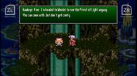 Collection_of_Mana_E3_Announcement_Trials_of_Mana_Screenshot_04_1560271957.jpg