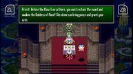 Collection_of_Mana_E3_Announcement_Trials_of_Mana_Screenshot_03_1560271958.jpg
