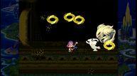 Collection_of_Mana_E3_Announcement_Trials_of_Mana_Screenshot_07_1560271958.jpg