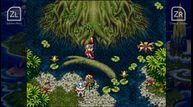 Collection_of_Mana_E3_Announcement_Trials_of_Mana_Screenshot_05_1560271958.jpg