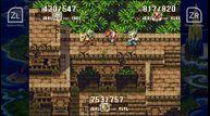 Collection_of_Mana_E3_Announcement_Trials_of_Mana_Screenshot_06_1560271957.jpg