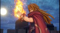 Trials of mana cutscene 3