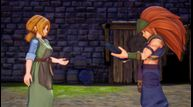 Trials of mana cutscene 4