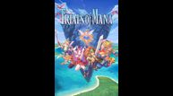 Trials of mana key art small