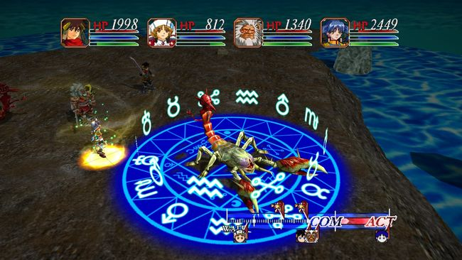 Grandia remaster Grandia-II-Switch_20190611_07