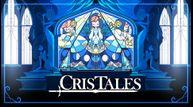 Cris tales keyart