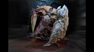 Phoenixpoint crabmanbrawler
