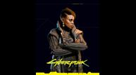 Cyberpunk 2077 brigitte bust