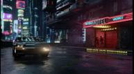 Cyberpunk e32019trailerscreen 05