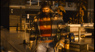 Cyberpunk 2077 screenshot 06112019 07