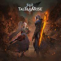 Tales of arise keyart 01