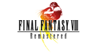 FFVIII_Remastered_Logo_on_White.png